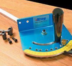 Precision Miter Gauge ITEM - KMS7101