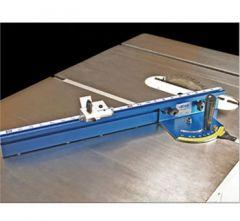 Precision Miter Gauge System ITEM - KMS7102