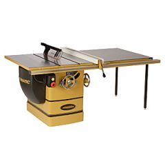 """PM3000 14"""" Table Saw"""