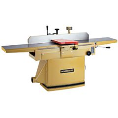 """1285 12"""" Jointer"""