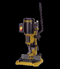 PM701 MORTISER, 3/4HP 1PH 115/230V