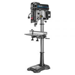 """18"""" Laser Drill Press"""