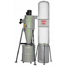 North State CT-23SDC Heavy Duty Dust Collector