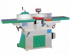 CCA512 Hand Jointers , CCA516 Hand Jointers