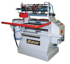 North State JDT-75 Automatic Dovetailer