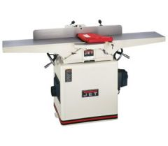 """JWJ-8CS, 8"""" Closed Stand Jointer"""