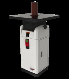 JOSS-S, Floor Model Oscillating Spindle Sander