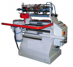 North State YC-480 Automatic Dovetailer