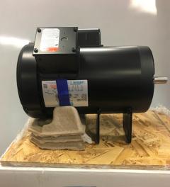Delta Unisaw Motor