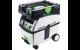 Dust Extractor CT MIDI HEPA CLEANTEC